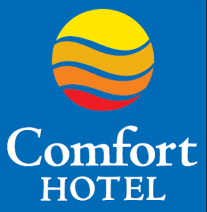 Comfort-hotel-Lille-Europe